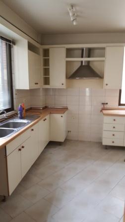 اجاره آپارتمان اقدسیه در تهران 200 متر