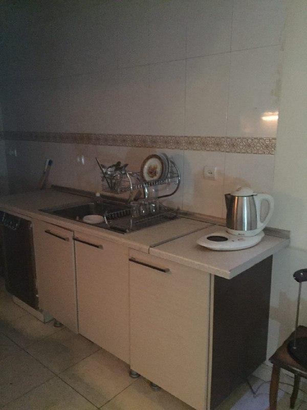 اجاره آپارتمان کوتاه مدت در تهران شریعتی