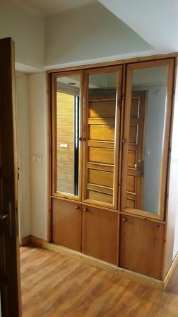 اجاره آپارتمان اقدسیه در تهران