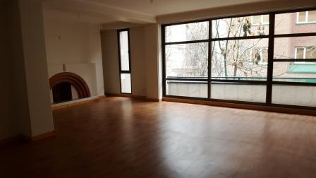 اجاره آپارتمان در تهران اقدسیه 200 متر 3 خوابه